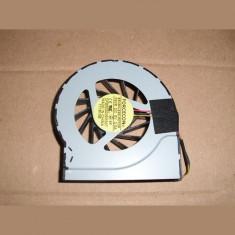 Ventilator laptop nou HP DV7-4000 DV6-4000