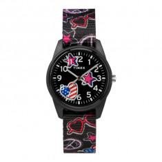 Ceas Timex Kids TW7C23700