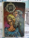 Colierul reginei-Alex.Dumas-Ed.Albatros 1974 editie lux