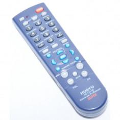 Telecomanda Tv Universala HR-133+ID