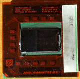 Cumpara ieftin AMD Mobile Athlon 64 X2 TK-55 (1,8 GHz)