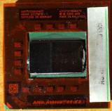 AMD Mobile Athlon 64 X2 TK-55 (1,8 GHz)