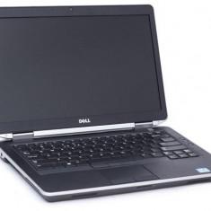 Laptop second hand Dell Latitude E6430 Webcam I5-3320M