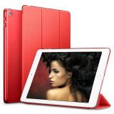 "Cumpara ieftin Husa Tableta Apple iPad PRO 10.5"" 2017 IPad Pro ofera protectie Lux Red"