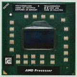 Procesor Laptop Cpu Amd V Series V140, Vmv140sgr12gm , 2.3 Ghz, Socket S1 (s1g4)