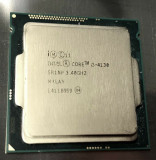 Procesor Intel  i3-4130-3,40Ghz/3MB-Socket 1150