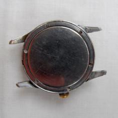 Ceas barbatesc rusesc mecanic wostok