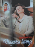 DRAGOSTEA INVINGE - MARIA VENTURI