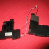 Difuzoare boxe laptop Lenovo G50-30 80G0, PK23000JZ00