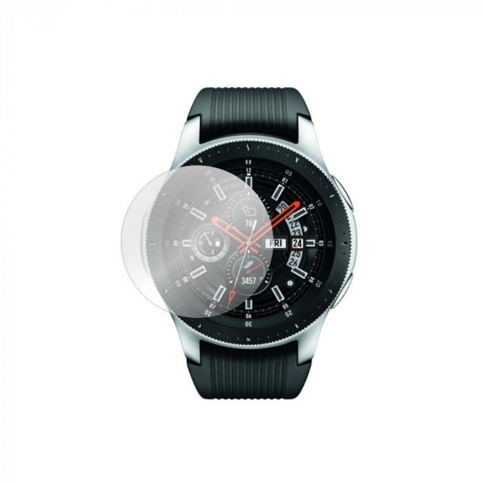 Folie de protectie Clasic Smart Protection Samsung Galaxy Watch 46mm