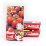 Set rasadnita medie Tomate Buzau 1600