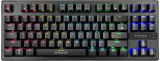 Kit Unitate + Monitor + Tastatura