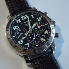 Ceas Chopard automatic certified chronometer 8920 -Mille Miglia