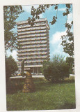 bnk cp Bacau - Hotel Decebal - circulata