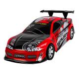 Masina Hot Racing, scara 1:16, telecomanda