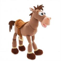 Jucarie plus Bullseye medium, Toy Story 4