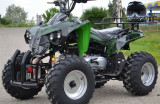 ATV MEGA WARRIOR, MODEL 2019 ,150CC, AUTOMAT, Yamaha