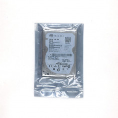 Hard Disk laptop 2.5 inch Seagate 500GB ST500LM021 7200RPM