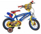Bicicleta copii 12 inch - Mickey Mouse