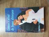 Jackie Collins, Lumea e plina de femei divortate