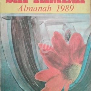 Almanah Saptamana 1989