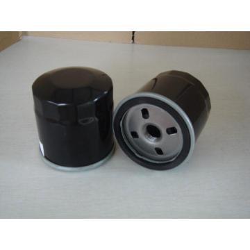 Filtru ulei Hyundai Accent, Kia Cee'd, Mazda 6 8821 foto