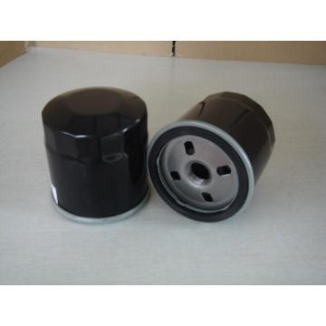 Filtru ulei Hyundai Accent, Kia Cee'd, Mazda 6 8821