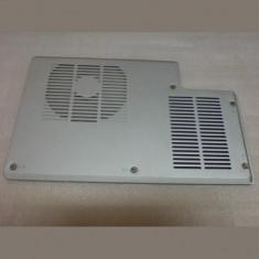 Capac RAM Lenovo 3000 Y310