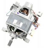 Cumpara ieftin Motor masina de spalat GORENJE W7643L