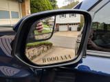 Kit inscriptionare oglinzi auto moto, gravare, sablare sticla, marcare oglinda