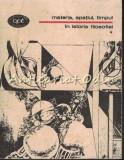 Cumpara ieftin Materia, Spatiul, Timpul In Istoria Filosofiei I - Georgeta Tanase