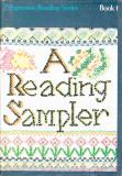 A Reading Sampler