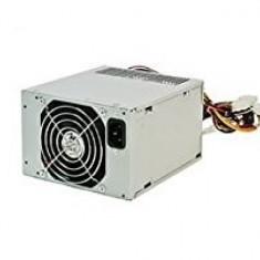 Sursa server HP ML 310 G5 DPS-410DB 410W 434200-002 460422-001