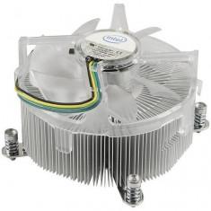 Cooler CPU Intel TS13A