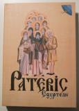 Pateric egyptean/ egiptean (ediția a V-a, revăzută; 582 p.)