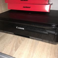 Imprimanta Canon ip7250