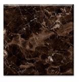 Blat de masa werzalit Karacabey marble patrat 70x70cm (5658) MN0166165 GENTAS WEZALIT