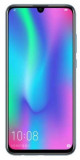 Telefon Mobil Huawei Honor 10 Lite, Procesor Octa-Core 2.2GHz/1.7GHz, IPS LCD Capacitive touchscreen 6.21inch, 3GB RAM, 64GB Flash, Camera Duala 13+2M