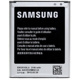 32.1 Baterie telefon| Acumulator| Samsung Galaxy Ace 2 I8160 | NETESTAT
