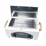 Sterilizator Pupinel YM-9011