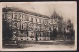 Timisoara Sinagoga