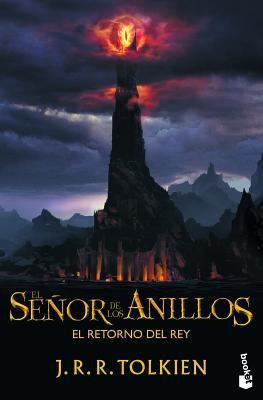 El Senor de los Anillos: El Retorno del Rey = The Lord of the Rings foto