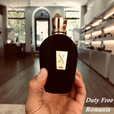 Parfum Original Xerjoff Opera Unisex Sospiro 2019