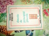 Dincolo de principiul placerii - Freud 262pagini