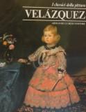 Velazquez (Ed. Armando Crucio)