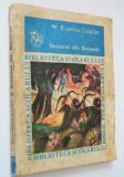 Stejarul din Borzesti - Eusebiu Camilar - biblioteca scolarului