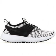 Ghete Femei Nike Juvenate SE 862335004