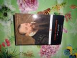 Montaigne - Eseuri / carte in limba engleza 1282pagini