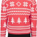 Holidays Christmas Crewneck, L, M