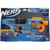 Nerf Blaster 2.0 Elite Commander RD-6, Hasbro
